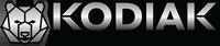 Kodiak Labor Solutions LLC
