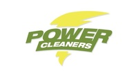 Power Cleaners