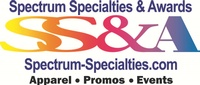 Spectrum Specialties & Awards