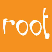 Root Marketing