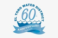El Toro Water District