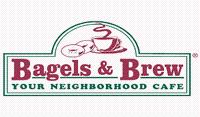 Bagels & Brew Inc.