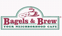 Bagels & Brew Inc.