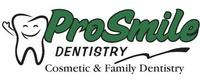 Pro Smile Dentistry