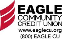 Eagle Community Credit Union