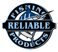Reliable Fishing Products INC