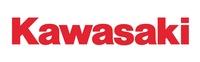 Kawasaki Motors Corp., U.S.A.
