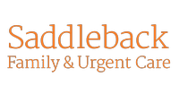 Saddleback Family & Urgent Care Medical Group
