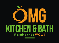 OMG Kitchen & Bath Specialists, Inc