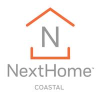 NextHome Coastal
