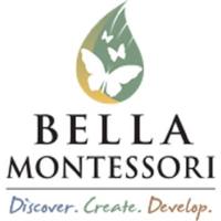 Bella Montessori Schools