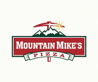 Mountain Mike's Pizza Lake Forest