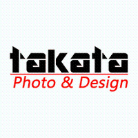 Takata Photo & Design