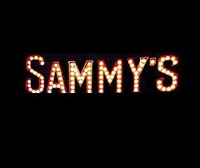 Sammy's Original