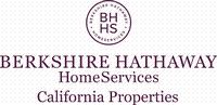 Berkshire Hathaway-California Properties