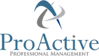 ProActive Professional Management