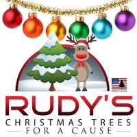 Rudy's Christmas Trees, Inc