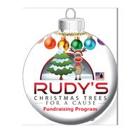 Rudy's Christmas Trees, Inc