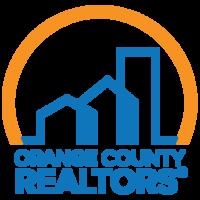 Orange County REALTORS