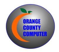 Orange County Computer, Inc.