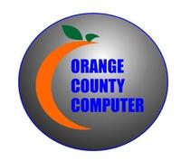 Orange County Computer, Inc.