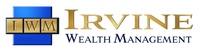 Irvine Wealth Management