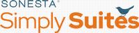 Sonesta Simply Suites Orange County Irvine