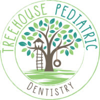 Treehouse Pediatric Dentistry