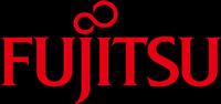 Fujitsu Frontech North America Inc.