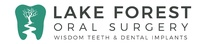 Lake Forest Oral Surgery