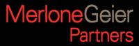Merlone Geier Partners