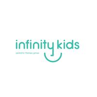Infinity Kids