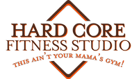 Hard Core Fitness Studio