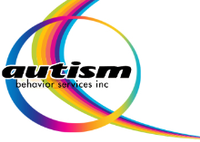 Autism Behavior Services, Inc.