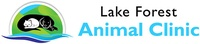 Lake Forest Animal Clinic