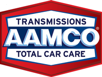 AAMCO Transmissions Total Auto Care