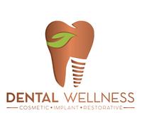 Dental Wellness Lake Forest