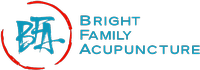 Bright Family Acupuncture