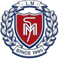 LiMai Montessori Academy