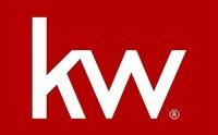 Keller Williams Spectrum Properties