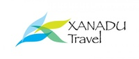 Xanadu Travel