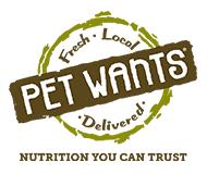 Pet Wants OC South
