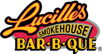 Lucille's Steakhouse BBQ