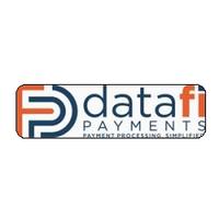 DataFi Payments