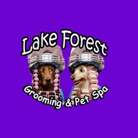 Lake Forest Grooming & Pet Spa