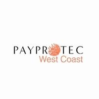 PayProTec West Coast
