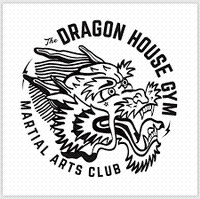 The Dragon House Gym
