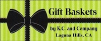 Gift Baskets by K.C. and Company