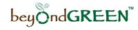 beyond GREEN, LLC