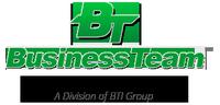 BTI Group